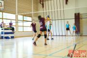 mini-open-volleyballturnier-wattwil-18_02