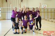 mini-open-volleyballturnier-wattwil-18_08