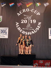 acro-cup-albershausen-19_54