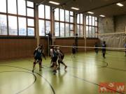 volleyball-aufstiegsturnier-buelach-19_02