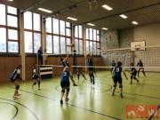 volleyball-aufstiegsturnier-buelach-19_05