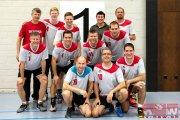 schweizer-volleyball-turnier-naefels-19_01