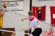 schweizer-volleyball-turnier-naefels-19_10