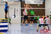 schweizer-volleyball-turnier-naefels-19_15