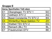 volleynight-etf-aarau-19_20