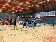 volleynight-etf-aarau-19_24