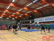volleynight-etf-aarau-19_25