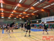 volleynight-etf-aarau-19_26
