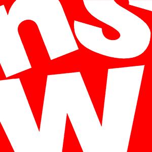 Umgezogen – TV-NSW.ch im neuen Kleid