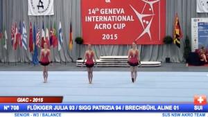 akro-giac-genf-15_04_day1_julia-patrizia-aline_balance
