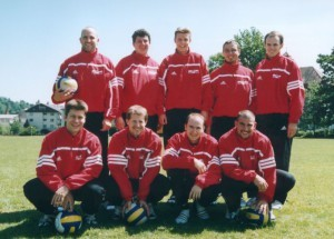 nsw-volleyball-stv-kantonalmeisterteam-2001