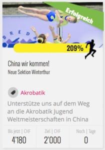 akro-wm-china-16_ibelieveinyou.ch-projekt_china-wir-kommen_erfolgreich