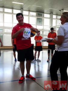 volleyball-turnfest-wetzikon-16_14