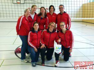 volleyball-turnfest-wetzikon-16_24
