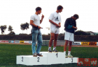 1992-05