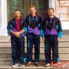 1993-sicilia2