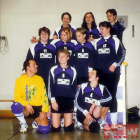 volleyball-damen1