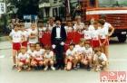 1984-etf-winterthur