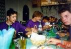 1993-sicilia4