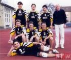 volleyball-herren3