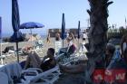 sicilia-01_44