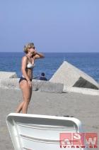 sicilia-01_33