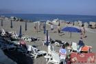 sicilia-01_45