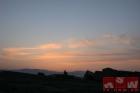 sicilia-01_59