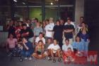 sicilia-01_62