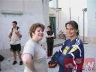 sicilia-02_062