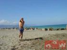 sicilia-02_094