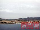 sicilia-03_08