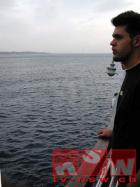 sicilia-03_09