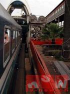sicilia-03_06