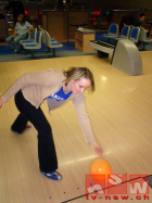 Bowling32
