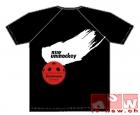 unihockeyshirt