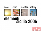 sicilia06web_001