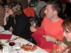 sicilia06web_020