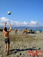 sicilia06web_029