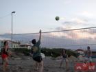 sicilia06web_033