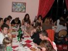 sicilia06web_019