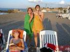 sicilia06web_032