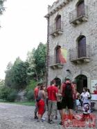 sicilia06web_040