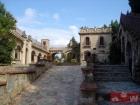 sicilia06web_043