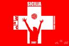 sicilia07web_001