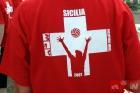 sicilia07web_059
