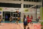 sicilia07web_068