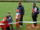 LA-Jugendwettkampf-Frauenfeld_2009-279_JPG