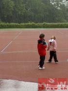 LA-Jugendwettkampf-Frauenfeld_2009-297_jpg