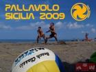 best-of-sicilia-09_web_001